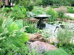landscape garden center falls perfect landscape garden falls landscape garden centers sioux falls landscape garden center