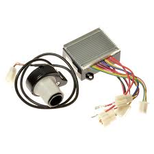 razor e300 parts diagram razor image wiring diagram zk2430hb fs throttle control module bundle for razor e300 on razor e300 parts diagram