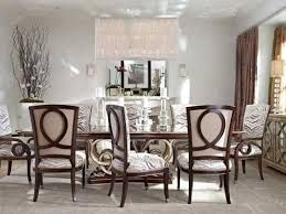 marge carson furniture. Marge Carson Furniture Nova Collection Contemporary Dining Room . O