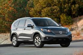 2015 Honda CR-V Release Date, Redesign and Price - TheNextCars