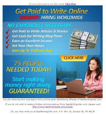 academic experts lance online writing jobs writers needed  earn internet money how to make money from home real writing writing jobs from home plkm