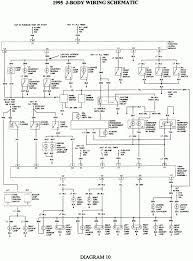 Cavalier wiring diagram cavalier travel trailer wiring diagram rh parsplus co 95 chevy cavalier fuse box