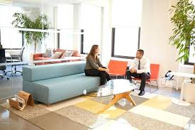 office space names. Office Space Ideas Photos Company Design Executive Furniture Creative Great Names