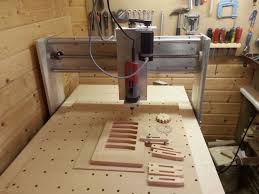 build cnc router. now you know how i build my cnc router and why did it the way did. although probably won\u0027t be building an exact copy of cnc