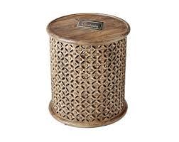 Nottingham lattice mango wood hand carved coffee table. Lattice Coffee Table Etsy