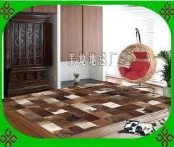 natural cowhide rug free natural genuine cowhide rug making machines white natural cowhide rug