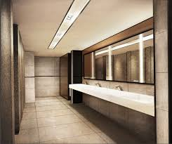 office washroom design. office washroom design