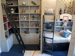 Cool Boys Bedrooms Large Size Of Cool Boy Bedrooms Boys Football Room Ideas  Individual Pictures Boys