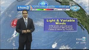 Light And Variable Winds Light And Variable Winds To Stick Around Until Mid Week