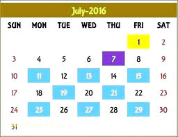 Vacation Coverage Plan Template Leave Schedule Template Bill Calendar Payment Schedule Caption