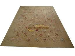 rugs 10 x 14 oriental rugs 10 x 14