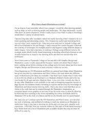 essay topics for persuasive essay persuasive essay examples for essay college essays college application essays bullying essay topics for persuasive essay
