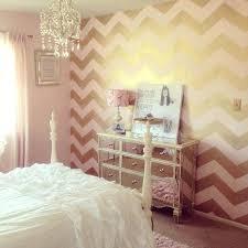 Glitter Bedroom Ideas 2
