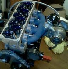 2005 srt 4 engine diagram wiring diagram for car engine 6 0l hemi engine together green envy 2011 dodge challenger srt 8 392 in