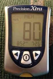 Blood Sugar Level Chart In Pregnancy Blood Sugar Level Chart