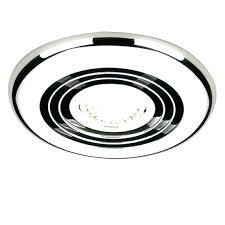 bathroom exhaust fan and light led exhaust fan top bathroom fan with led light within ceiling
