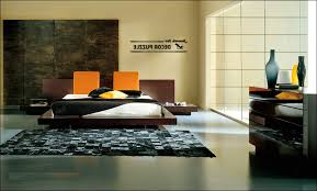 Japanese bedroom furniture Modern Japanese Bedroom Furniture Bedroom Japanese Style Bedroom Furniture Bedroom Furniture Set Jivebike Japanese Inspired Bedroom Furniture Pics Japan World Web
