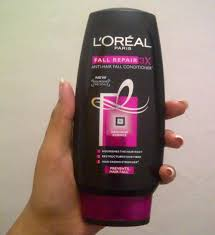anti hair fall products
