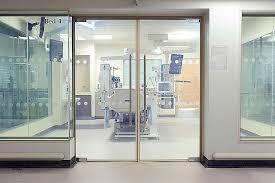 office glass door design. Glass Door Sticker Designs Inspirational Store Front Gallery Doors Design Ideas Office E