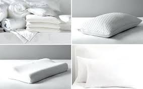 bed kids bed rest pillow reading pillow removable cover bed bed rest pillow reading pillow removable pillows design pillow reading rest bed