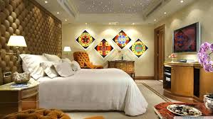 decorate your bedroom games. Make Your Dream Bedroom Game Decorate Online Outstanding Decorating Room . Games