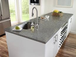 49 Kitchen Table Granite Kitchen Kitchen Table Sets Long Island