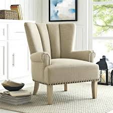 Chair Awesome Modagrife Page Funky Accent Chairs Lounge Chair