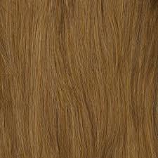 Studio Hair Color Chart