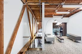 office interior design magazine. That\u0027s Entertainment: 5 California And NYC Companies Shine Spotlight On Design Office Interior Magazine R