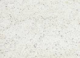 Granite Dealers Kolkata Granites Suppliers and Stockists India