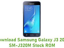 You are right place, here you can download free usb on this page, you'll find four different usb drivers of your samsung galaxy j3 (2016). Download Samsung Galaxy J3 2016 Sm J320m Stock Rom