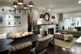 candice olson office design. Candice Olson Office Design Kitchen Decorating | Home Decor \u0026 Interior/ Exterior E
