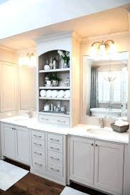 bathrooms vanity ideas. Bathroom Vanity Organizers Medium Size Of Cabinets Kitchen Cabinet Pull Out Drawer Target . Bathrooms Ideas