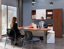 pretentious idea hon office desks interesting ideas hon office furniture