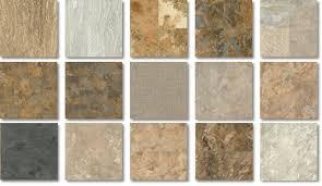 vinyl flooring from legends flooring interior walsenburg southern colorado