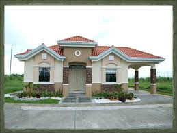philippine houses designs design home designs house plans