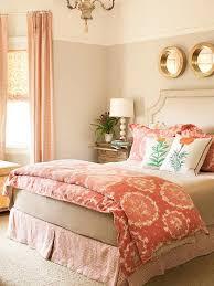 Great Colorful Bedroom Decor Best 25 Peach Bedroom Ideas On Pinterest Peach  Rug Peach ...