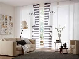 Vorhänge Für Wohnzimmer Dalepeck Haus Ideen Von Gardinen Für