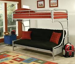 couch bunk bed ikea futon beds leather sleeper sofa futons price couch bunk bed ikea n13 couch