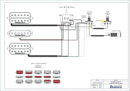 single phase buck boost transformer wiring diagram third party image single