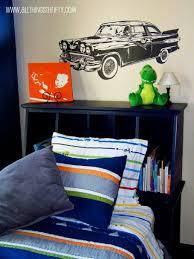 Little Boys Bedroom Little Boys Bedroom Decor Interior Designs Room