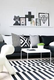 geometric dcor is perfect for any modern space itu0027s timeless and its touches can be style today weu0027ll take a look at the using geometric decor living room e76 room