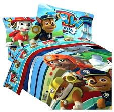 pokemon sheets twin paw patrol twin bedding set puppy hero comforter sheets home improvement s in pokemon sheets