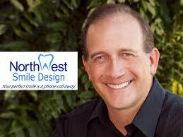 Northwest Smile Design Kelly Peterson Dds United States Washington Marysville