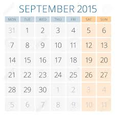 Calendario 2015 Septiembre Barca Fontanacountryinn Com