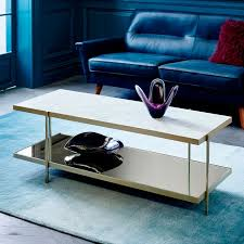full size of living room marble coffee table black legs modern marble side table granite top