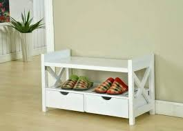 entry hall table. Small Entryway Table Ideas Chic Entry Hall With Drawers And Shoe Storage E