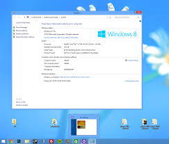 How To Update Windows 7 How To Download And Install The Latest Windows 8 1 Update For Free