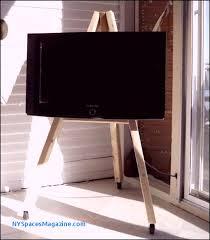 diy plasma tv stand new unique tv stands for flat screens 53 unique diy plasma