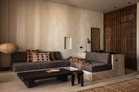 Casa Cook Interior Designer Gallery Of Casa Cook Kos Hotel Mastrominas Architecture 10